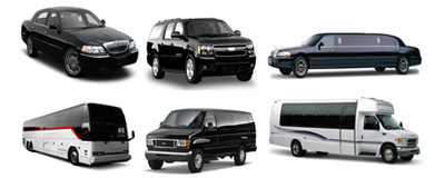 fleet vehicle truck car van bus suv limo limousine rig shuttle pinnacle auto appraiser appraisal dimished value