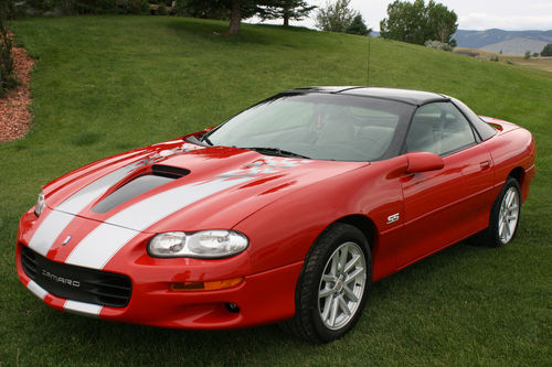 sioux falls south dakota pinnacle auto appraiser appraisal dimished value camaro